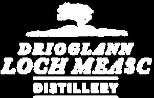 Drioglann Loch Measc | Lough Mask Distillery