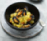 Mussel Risotto.jpg