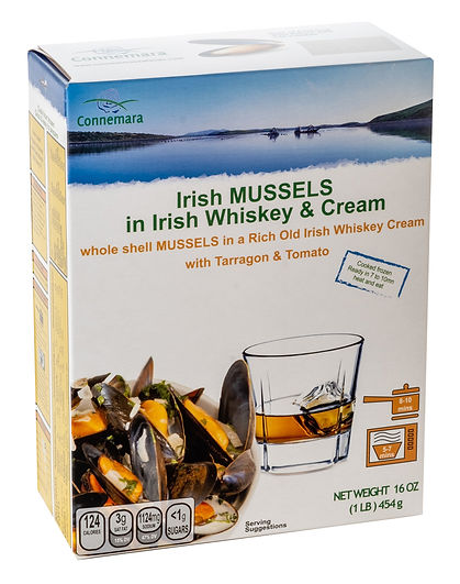 Mussels-in-Whiskey.jpg