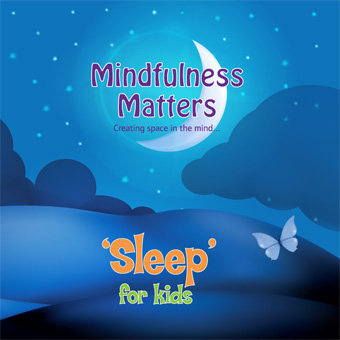 Sleep for Kids - Digital Download