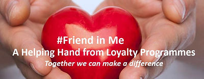 #Friend in me.JPG