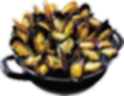 Pot-of-Mussels.png