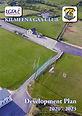 Kilmeena GAA Club Development Plan 2020-