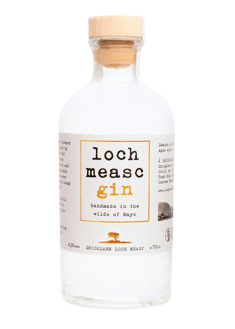 Gin Measc_MML.jpg