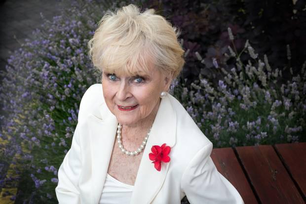 Rosemary Smith.jpeg