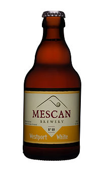 Mescan-White.jpg