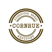 Cornrue Bakery