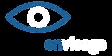 envisage-logo-transparent.png