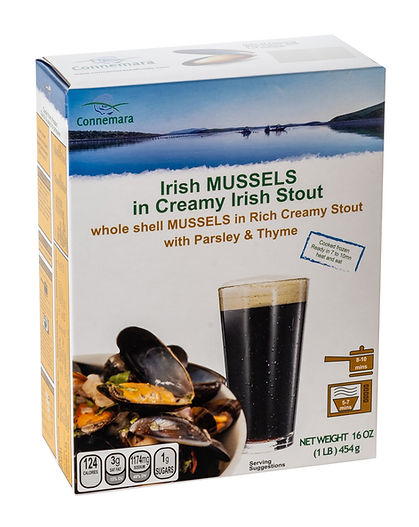 Mussels-in-Stout.jpg