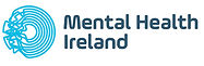 Mental-Health-Ireland-Logo.jpg