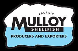 Mulloy-Shellfish.png