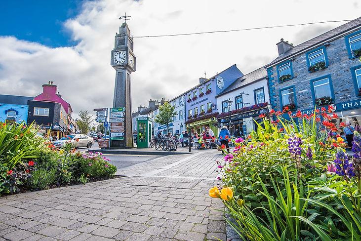 Westport-Town-Clock-4.jpg