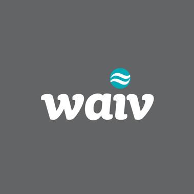WAIV Global