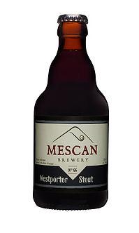 Mescan-Stout.jpg