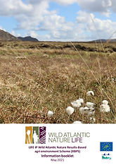 Wild-Atlantic-Nature-RBPS-information-bo