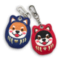 Keychain_CategoryIMG.jpg