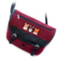 Bag_CategoryIMG.jpg
