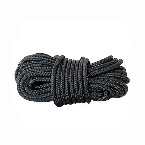 Cinesaddle Rope