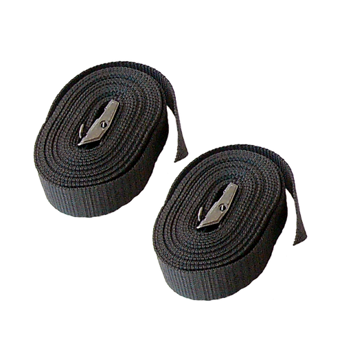 Set of 2 Fasty Straps