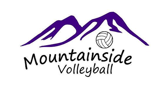 Mtnside Logo.jpg