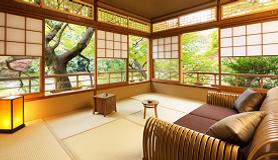 Япония, туры в Японию, Алматы, Казахстан, виза в Японию, японская виза, суши, сашими