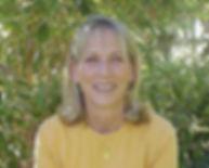 Verlene Healy-Hypnotist