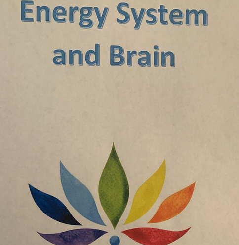 Energy System and Brain