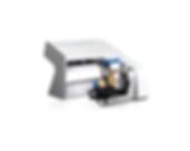 3D scanner EDGE