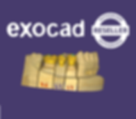 exocad.png