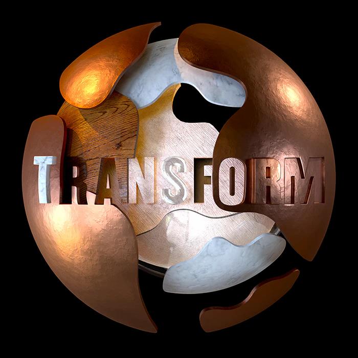 ca-en-consulting-transformer-1x1.webp
