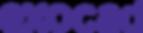logo exocad.png