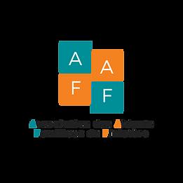 Logo AAFF.png