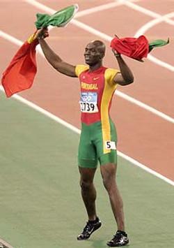 obikwelu-2.jpg revistaatletismo.jpg