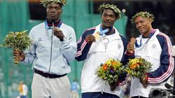 Obikwelu- Medalha Olímpica USA Coroa louros melhormarcapt.jpg