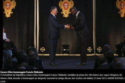 Atleta_Obikwelu_PresidenteCavacoSilva_.jpg