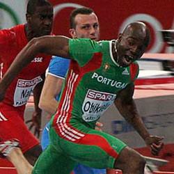 Obikwelu_100m.jpg Jogadadomes.jpg