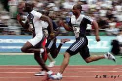 Atleta_Obikwelu_MauriceGreen Race.jpg