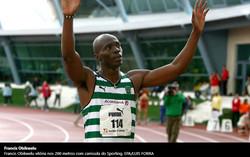 Atleta_Obikwelu_SCP maos ar.jpg