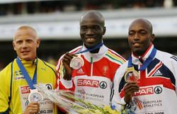 Medal2006.jpg