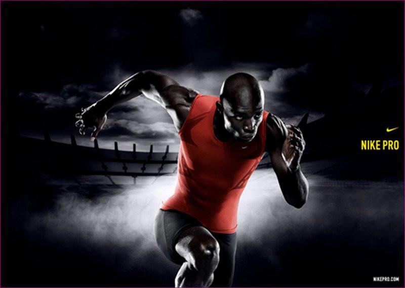 Atleta_Obikwelu_PUB_NIKEPRO.jpg