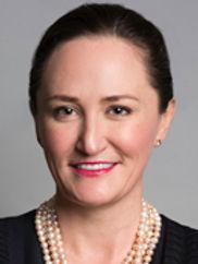 Maria Cristina Cardenas