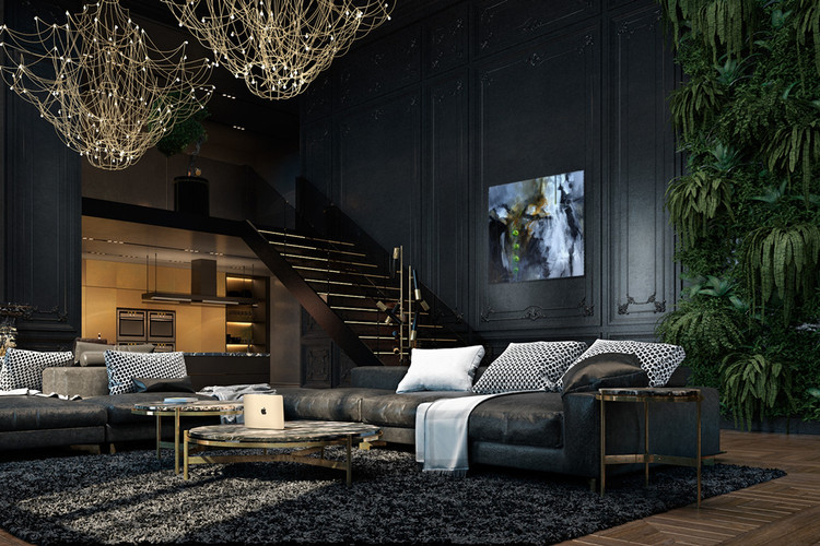 Manaylo_interior_design_7