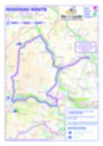 A4_2015_Maps_to_print_2.jpeg
