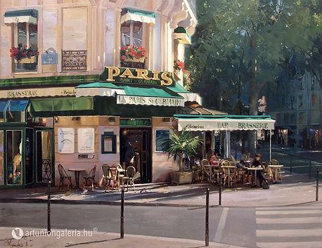 elado-festmeny-Shymski-Andre-festomuvesz-Parizs