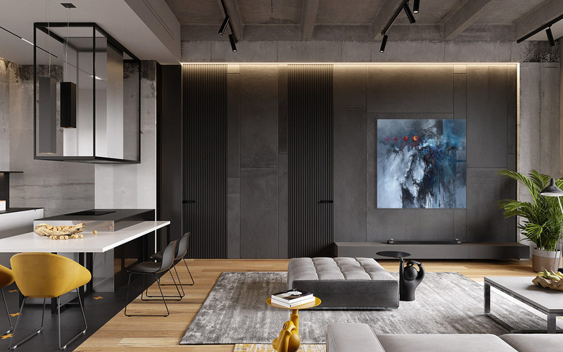 Manaylo_interior_design_3