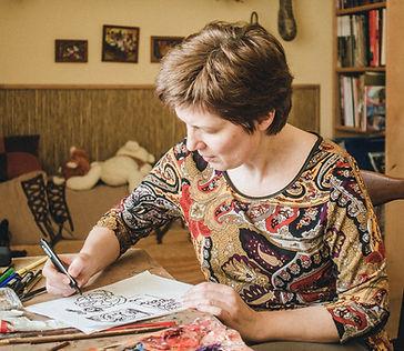 Manajlo-Prykhodko-Viktoria-portre