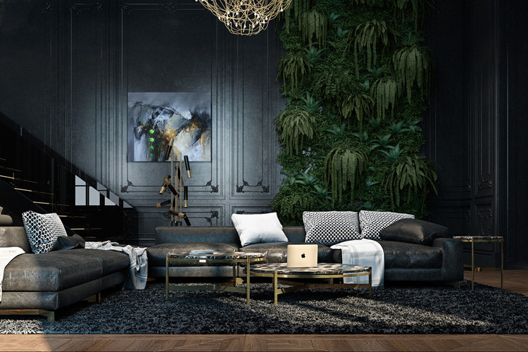 Manaylo_interior_design_1