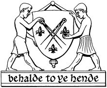 Behalde To Ye Hende (1).jpg