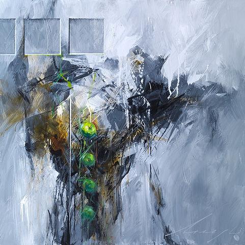 Manajló-András-festőművész-eladó-festmény