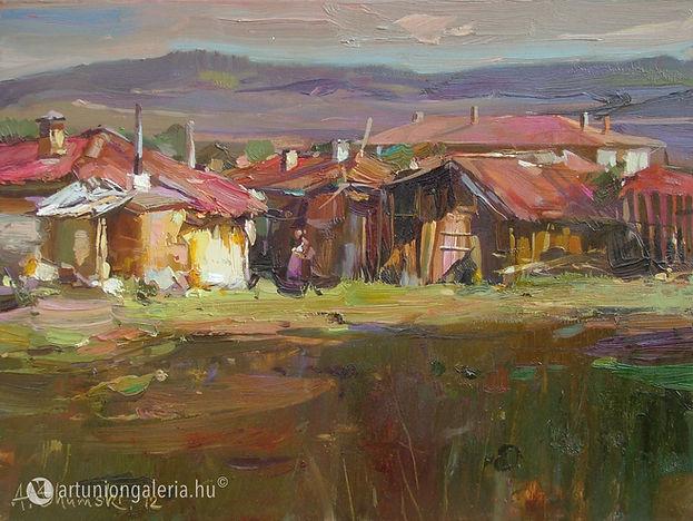 eladó-festmények-Shymski-Andre-festmény